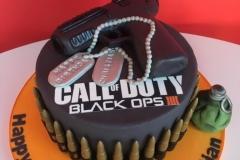 Call-of-Duty-1