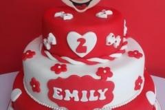 Emily-Minnie-1
