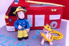 Fireman-Sam-9