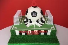 Football-cake-20