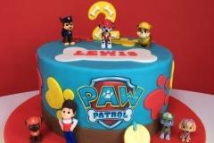Paw-Patrol-13