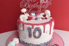 Sweetie-Cake