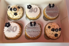 40th-Cupcakes-2