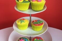 Hawaiian-Cupcakes-4