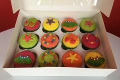 Hawaiian-Cupcakes-5