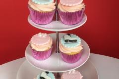 Ice-Skate-Cupcakes