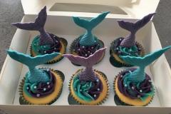 Mermaid-Cupcakes-2