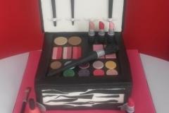Make-up-box-1