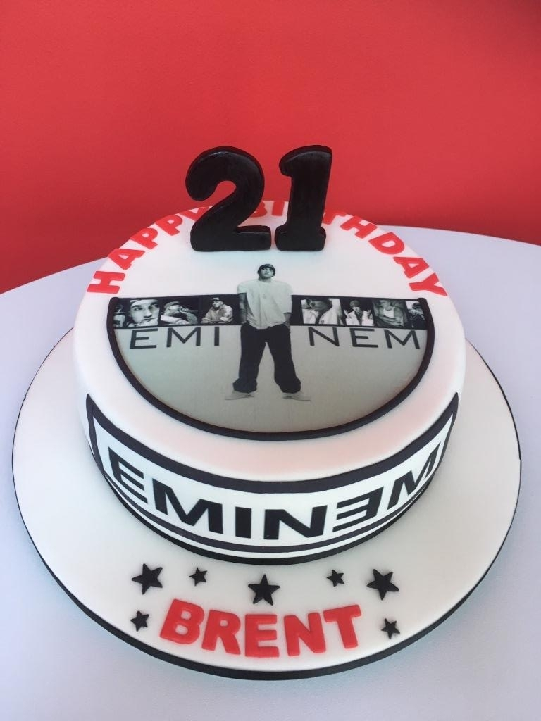 Pleasant Male Birthday Cakes Gallery Airy Fairies Funny Birthday Cards Online Bapapcheapnameinfo