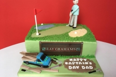 Captains-Day-Cake