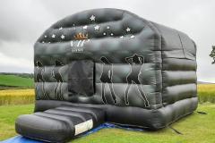 VIP-Dome-5-1